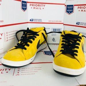 Nike Zoom Classic SB Low 317719-701 Sz 10.5